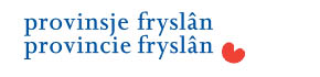 prof_friesland